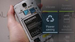 Care este durata de viata  a acumulatoarelor Samsung?