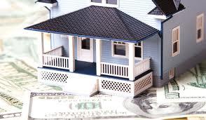 Mai sunt profitabile investitiile in imobiliare ?