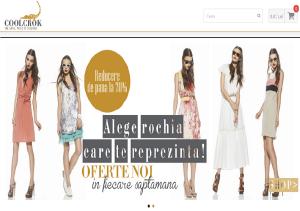 Cum aleg un magazin de haine online?