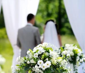 Organizati o nunta pe placul vostru, asa cum va doriti