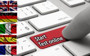 Invata gratis limbi straine in mediul online
