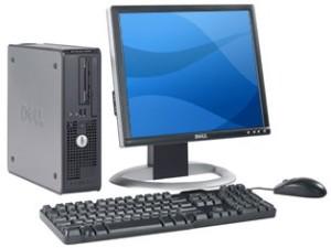 Ce trebuie sa intrebati atunci cand cumparati un calculator second hand