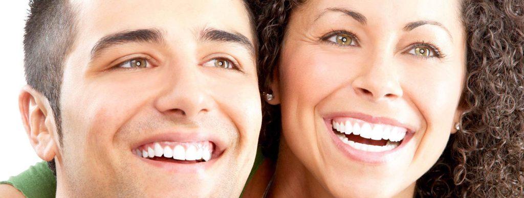 Cum se face albirea de durata a dintilor?