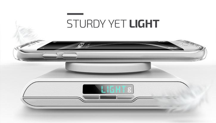 Cele mai bune huse pentru Samsung Galaxy S7