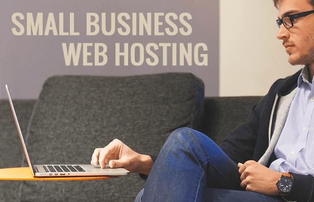 Cum alegi o firma de web hosting?