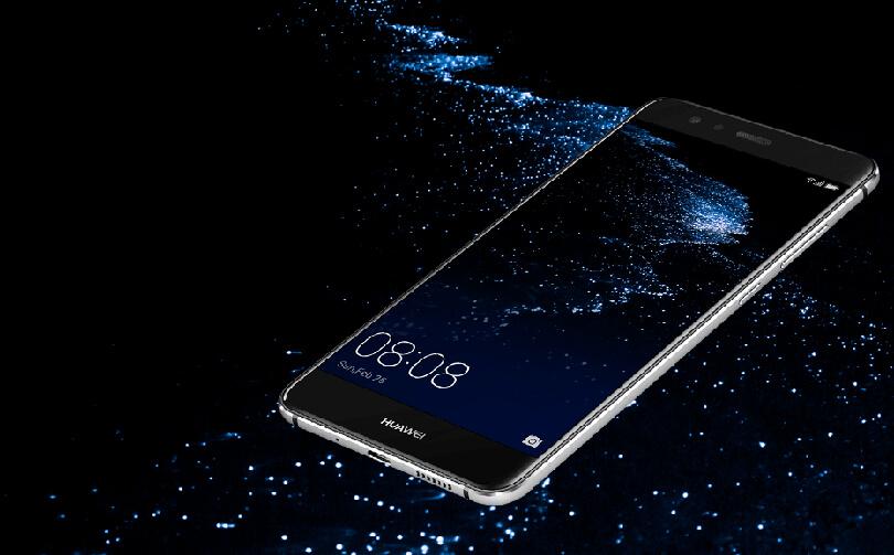 Se merita sa iti cumperi un telefon Huawei P10 Lite?