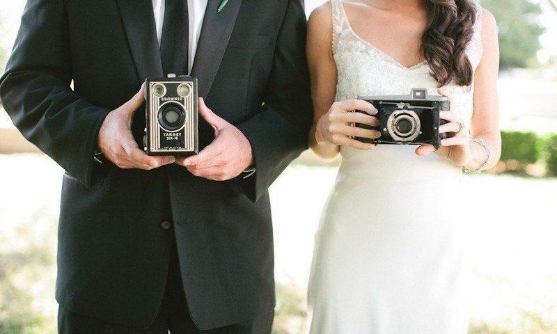 Ce face un videograf?