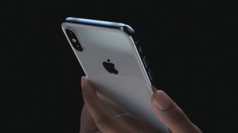De ce sa cumperi un iPhone si sa renunti al Android