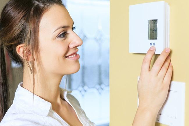 Tot ce trebuie sa stii despre termostate astfel incat sa faci cea mai buna alegere