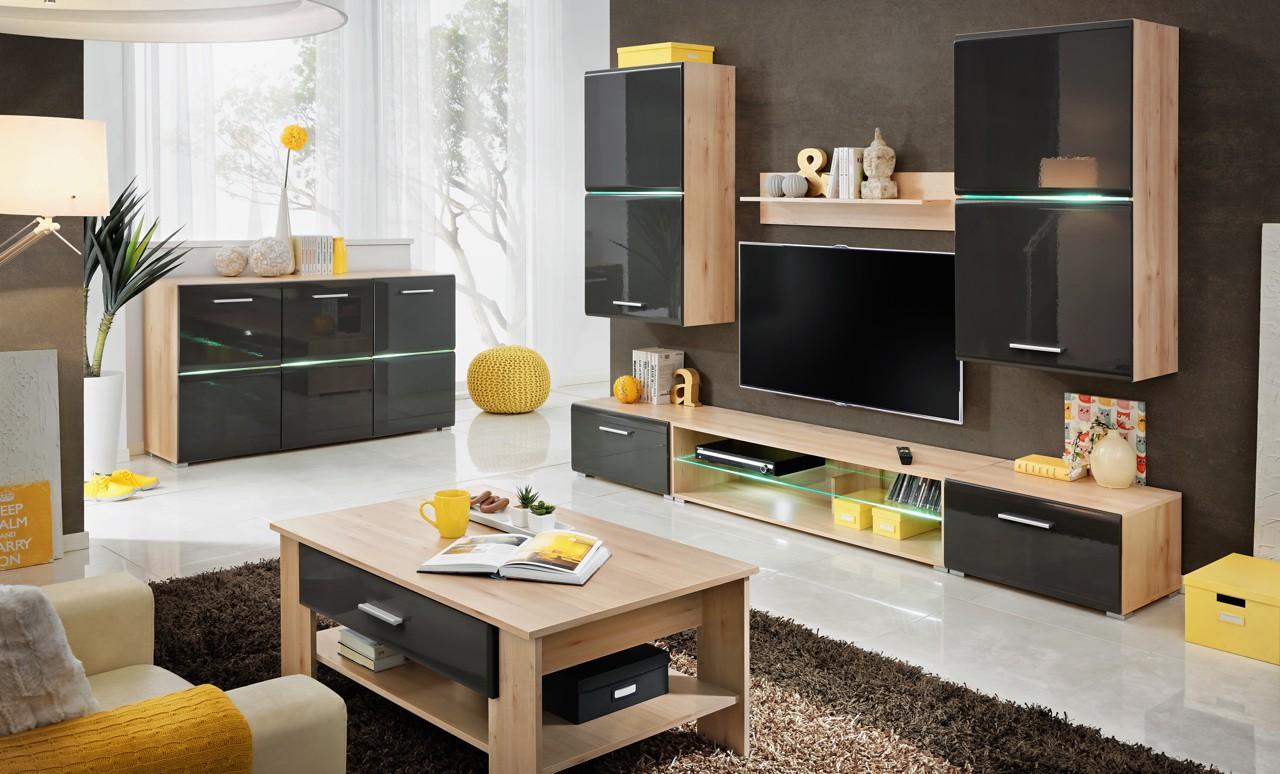 Cum se alege mobila pentru sufragerie?