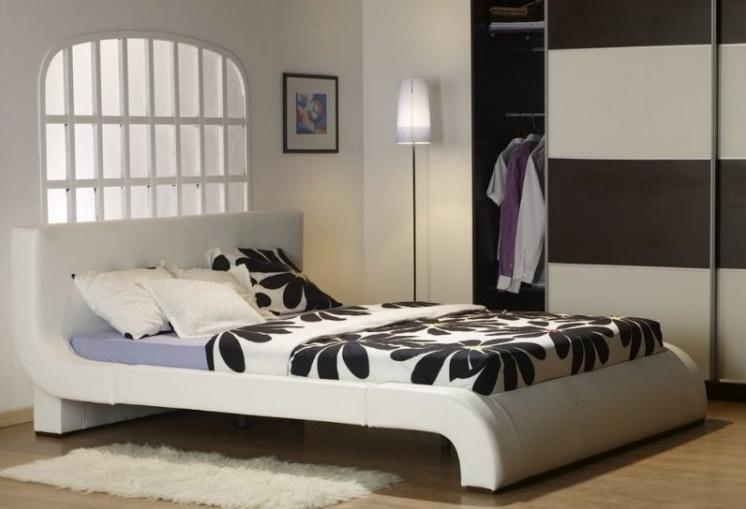 Cat de important este sa alegi patul potrivit?
