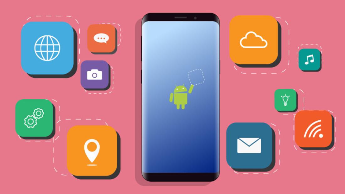 Cele mai bune aplicatii text pentru Android
