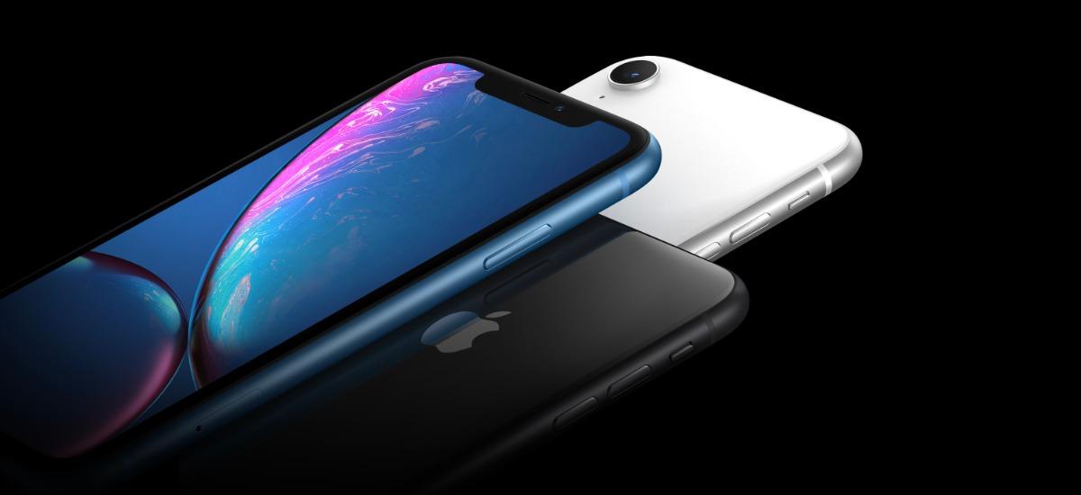 De ce iPhone-urile sunt considerate cele mai bune telefoane?