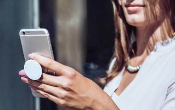 Cele mai utile accesorii pentru smartphone