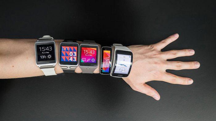 Pentru cine este util un smartwatch