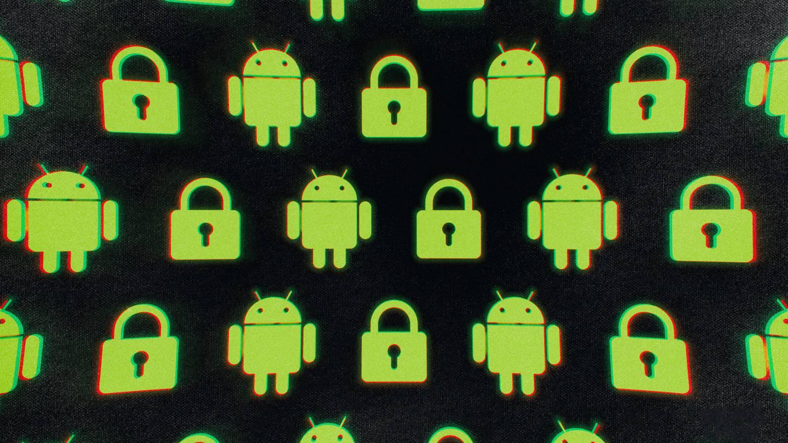 Care sunt cele mai cunosute probleme ale Androidului?