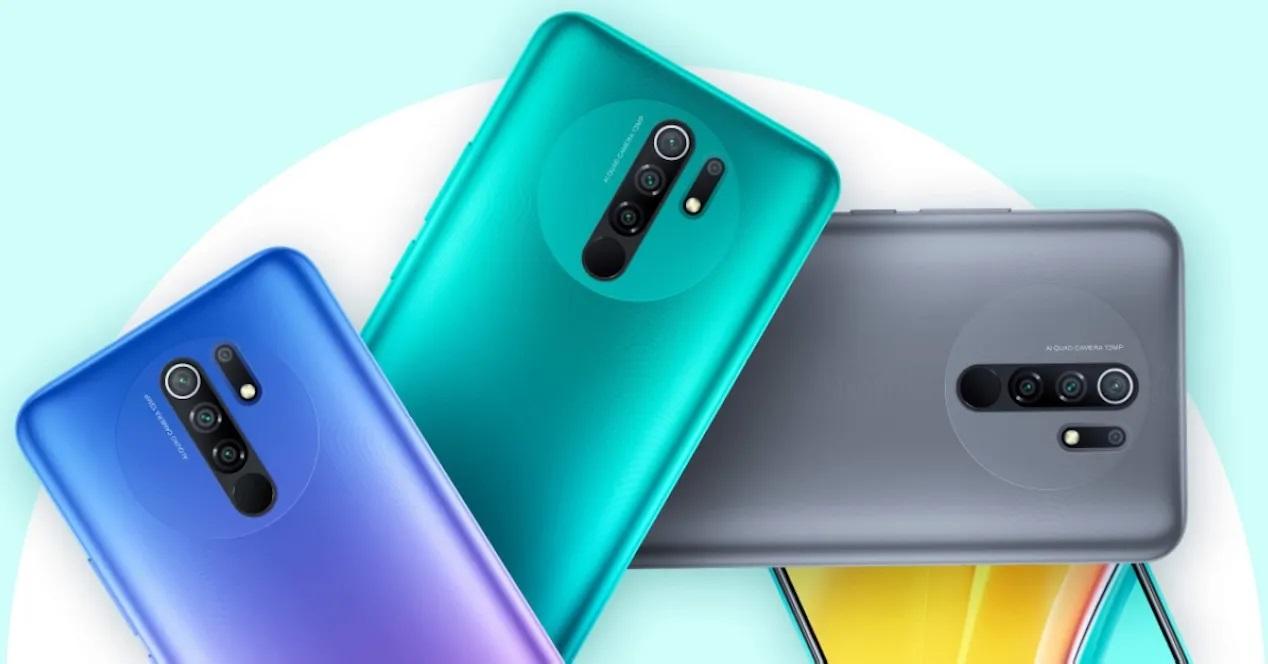 Care sunt ultimele telefoane Xiaomi lansate?