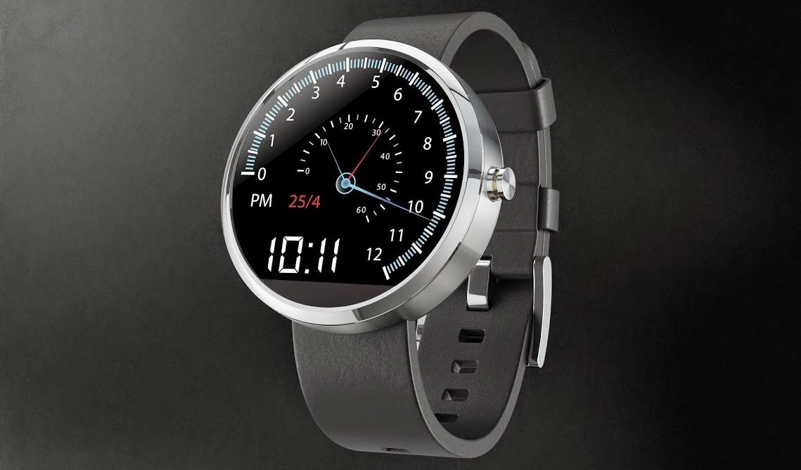 Ce trebuie sa urmariti cand cumparati un smartwatch?