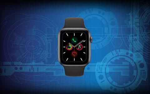 Tipuri de ceasuri inteligente utile pentru fiecare dintre noi