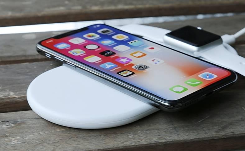 Tot ce trebuie sa stiti despre incarcarea iPhone-lor fara fir