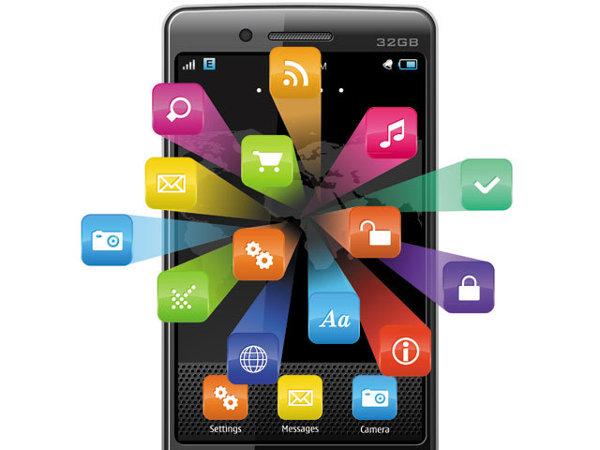 Idei inedite in lumea aplicatiilor mobile
