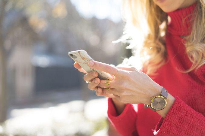 5 aplicații care îți vor upgrada smartphone-ul