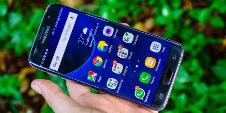 6 aplicatii rare pe care nu le poti rata pe telefonul tau Android