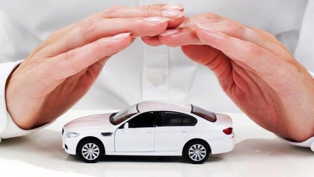 Care sunt avantajele unei asigurari auto?