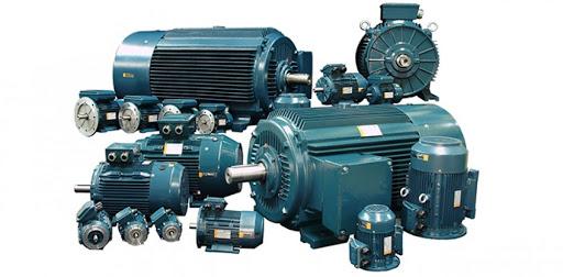 Ce sunt motoarele electrice si care este rolul lor?