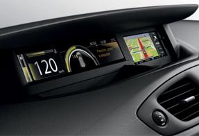 Cum sa alegeti sistemul de navigatie potrivit pentru masina dumneavoastra