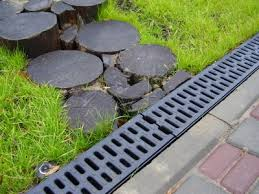 Sistemele de drenaj si importanta otelului inoxidabil