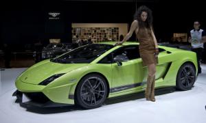 Care este legatura speciala dintre masini si femei?