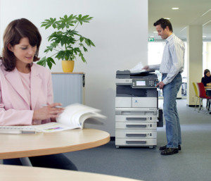 How to choose the best printer for your office?