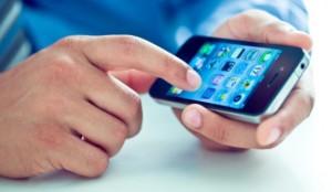 Metode de a folosi telefonul mobil
