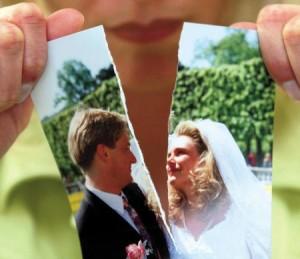 De ce apar divorturile?