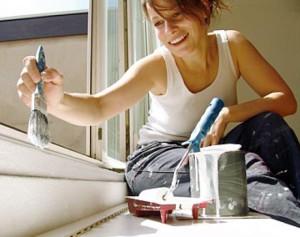 Renoveaza-ti casa la costuri optime pentru tine