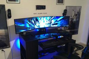 Cum se alege cel mai bun monitor?
