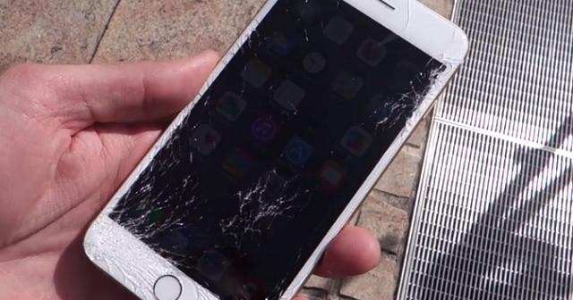 Cum se face inlocuirea displayului la telefoane?