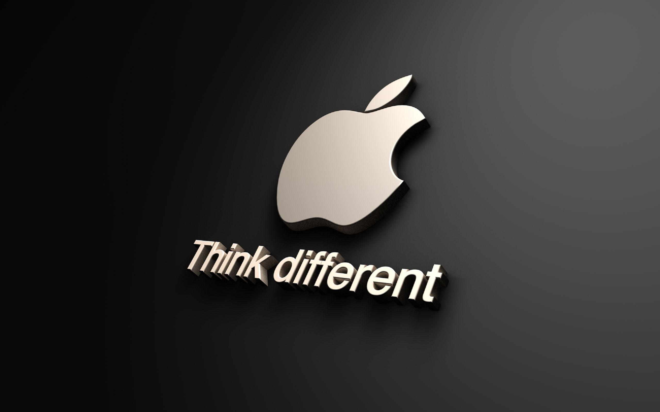 Cum isi promoveaza Apple vanzarile?