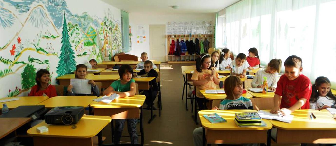 De ce avem nevoie de programe afterschool?