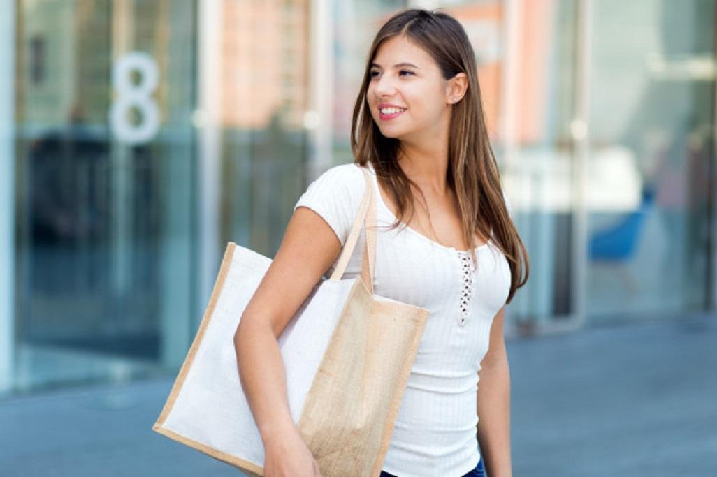 La ce sa te uiti cand iti cumperi geanta