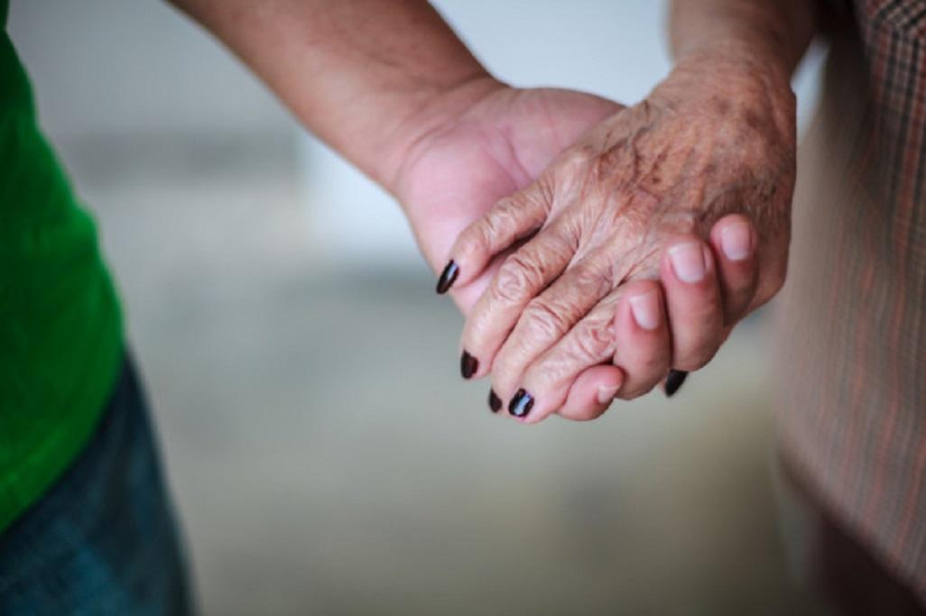 OVB Romania asigurari de viata