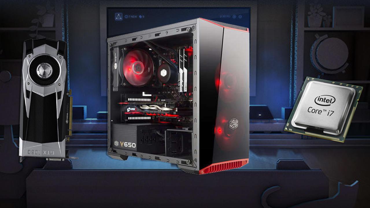 Tot ce trebuie sa stii despre PC-urile refurbished