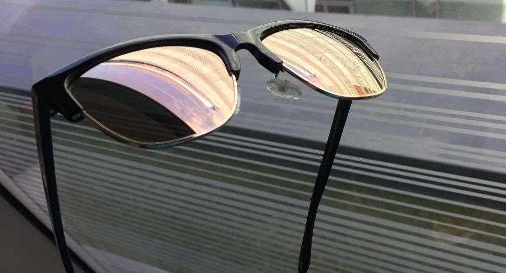 Ochelari soare Hawkers