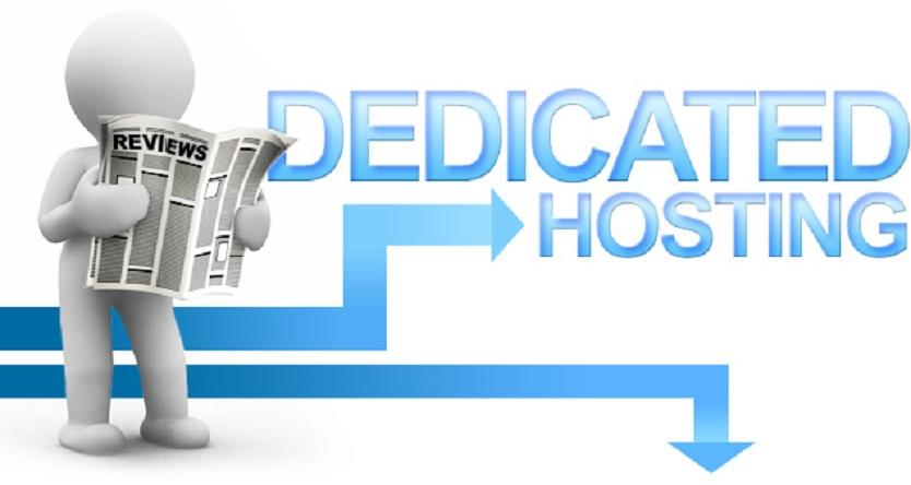 Shared hosting sau dedicated hosting?