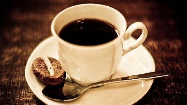 Cum alegeti cafeaua potrivita?