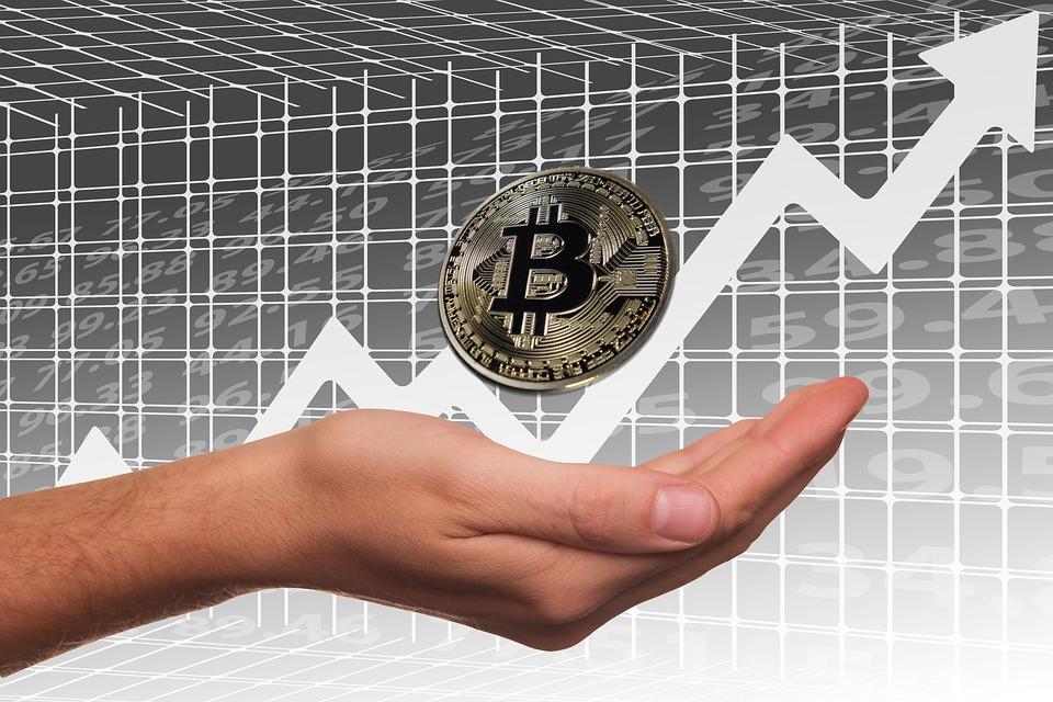 Ce este bursa Bitcoin?