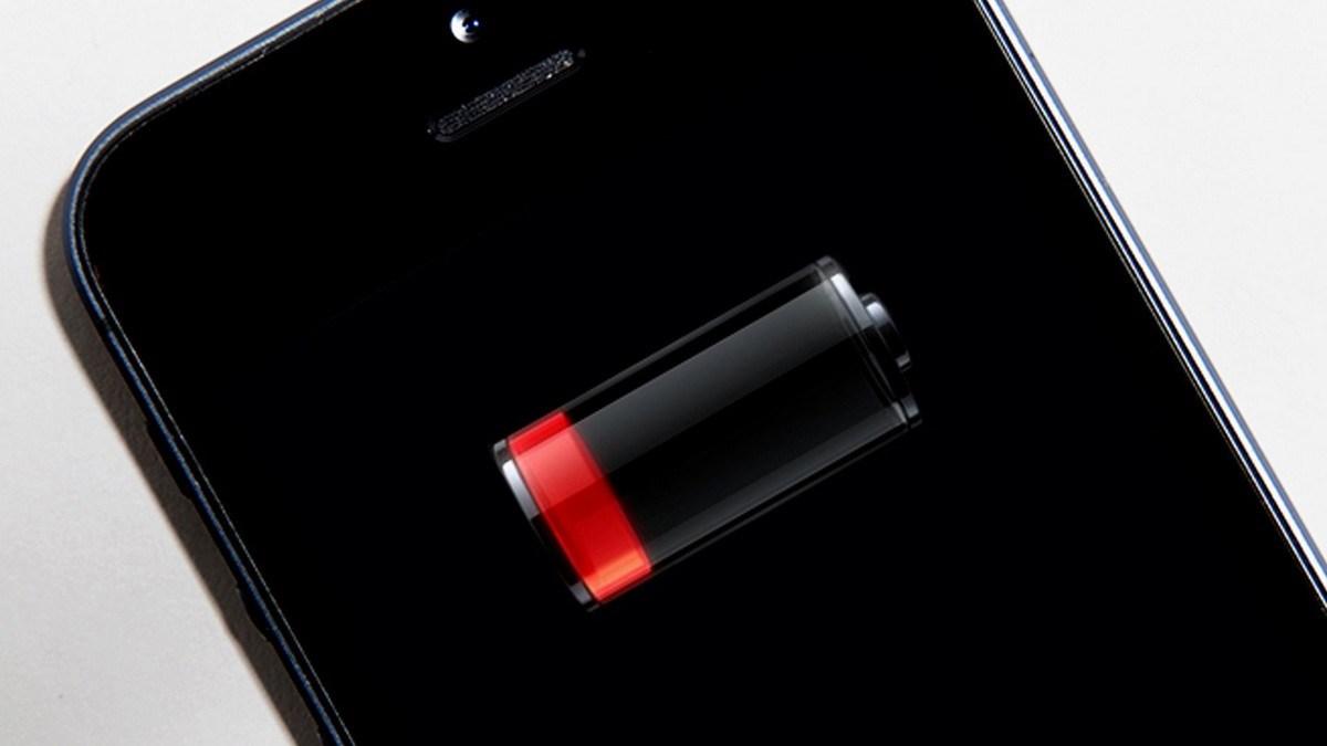 De ce se descarca atat de repede iPhone X?