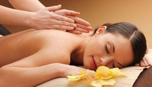Tot ce trebuie sa stiti despre masajul thailandez