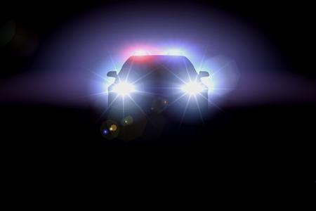 Luminile din masina dvs. si cum sa le folositi